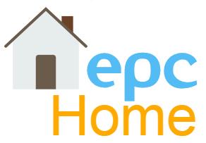 epcHome Logo
