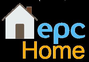 epc Home logo