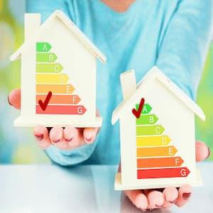 Energy-rating-g