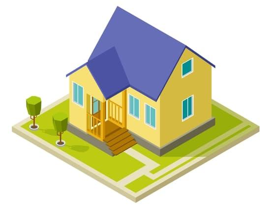 Sap Calcs New build house